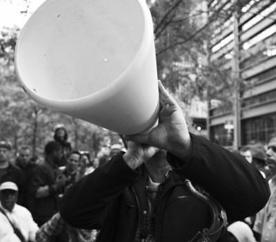 #search under occupy