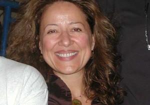 Silvia Rocciolo