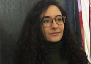 Gabriela Carnabuci